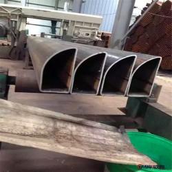 一鳴鋼鐵 異型鋼圖片
