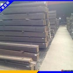 熱軋球扁鋼規格重量 CCS球扁鋼 熱鍍鋅扁鐵圖片