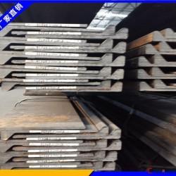 直銷Q345B球扁鋼 鍍鋅扁鋼 扁鋼圖片