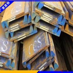 鋼廠特銷船用CCSA球扁鋼  船級社認證球扁鋼圖片