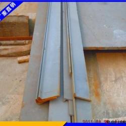 山東CCSA球扁鋼 現貨銷售B級球扁鋼 球扁鋼材質齊全圖片