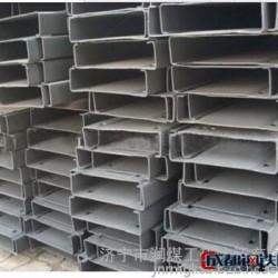異型鋼質量異型鋼價格異型鋼廠家圖片