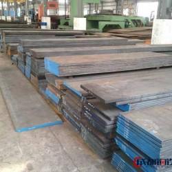 撫順ER5鋼 廠家供應CR8MoWV3Si模具鋼材 球化退火ER5模具鋼材 圓鋼 扁鋼 毛料 精料圖片