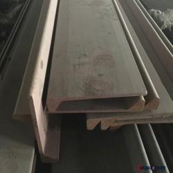 船用球扁鋼 熱軋DH36球扁鋼 國標805--43020球扁鋼 現貨直發 非標訂做 質量穩定性能好圖片