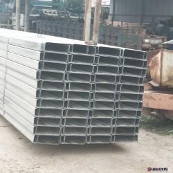 江蘇   焊接方矩管  直縫焊管   20直縫焊管   45直縫焊管  大量現貨   廠家直銷圖片