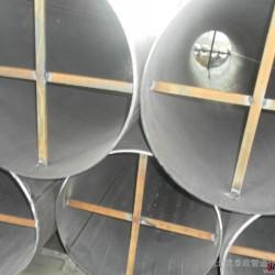 直缝Q235镀锌直缝焊管 卷制直缝焊管 热镀锌直缝焊管图片