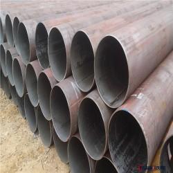 直缝焊管_国标焊管_直缝焊接钢管_高频直缝焊管图片