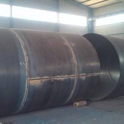 直缝焊管 常州厚壁直缝焊管厂家图片