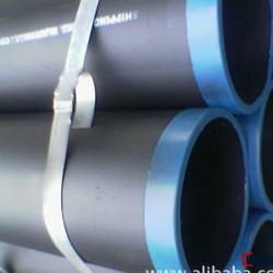 19-426直缝焊管  4分-18寸直缝焊管现货直缝焊管图片