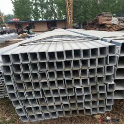 天津   直缝焊管  20直缝焊管   45直缝焊管  Q235直缝焊管  厂家直销   大量现货图片