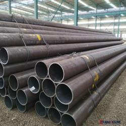 直缝焊管直缝焊管厂家//山东焊管//1142.5直缝焊管图片