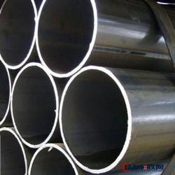 直缝焊管 栏杆焊管 直缝焊接钢管直缝焊管图片