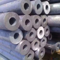 直缝焊管厂家 高频直缝焊管 Q235直缝焊管 优质直缝管图片