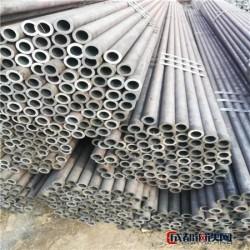 直缝焊管 外径1420直缝焊管 直缝管厂家图片