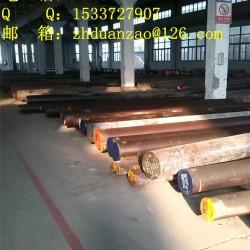 AISI4130 工厂/锻造圆钢/圆棒/方钢/台阶轴/锻件/棒材/锻材/锻圆图片
