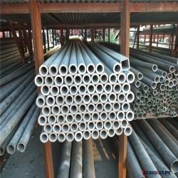 500不锈钢管_冉硕_太钢500不锈钢管_不锈钢管厂图片