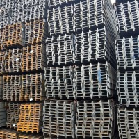 成都工字钢 角钢 槽钢 等型材批发量大从优