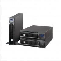 南铭科技伊顿UPS电源,后备电源保护设备