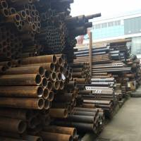 成都現貨銷售 高頻焊管 小口徑焊管 Q195焊管 冷軋焊管 厚壁焊管等圖片