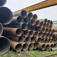 螺旋钢管价格 螺旋钢管厂价为您报价质优价廉 具体规格来电详询图片