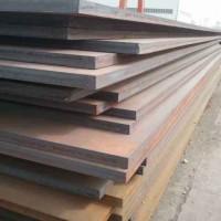 四川現貨供應低合金板高強度結構鋼板15CrMo材質 規格齊全可加工定尺切割圖片