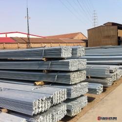 不銹鋼角鋼 等邊角鋼 不銹鋼型材 304不銹鋼圖片