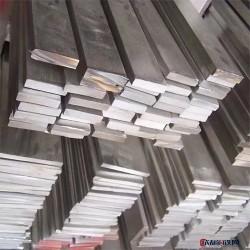 304不銹鋼扁鋼 冷拉扁鋼 不銹鋼扁條 拉絲扁鋼圖片