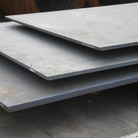 成都现货供应Q345B低合金碳结钢 16MN精密光亮圆钢图片