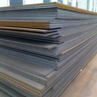 本公司大量供应优碳钢各种材质 65Mn优碳钢 规格多价格可谈来电询价图片