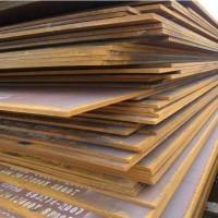 四川现货AH36钢板 船板现货 零售加工 DH36中厚板价格 现货直销图片