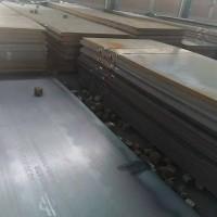 四川現貨批發高耐磨CR12MO1V1冷作模具鋼板 CR12MO1V1鋼材 可加工圖片