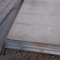 成都百营钢铁现货Q235D钢板 普板中厚板 量大从优 鞍钢 邯钢 重钢各大钢厂报价Q235D钢板价格