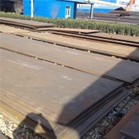 钢板Q235GJC高建钢钢板 优质高建钢板 12mm大量批发优惠
