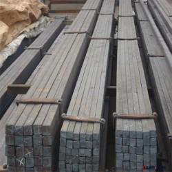 冷拉生产Q235B冷拉方钢 生产定做精密冷拉方钢量大优惠图片