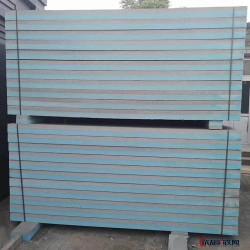 【豐遠】保溫結構一體板 保溫結構一體板廠家 品質保證 報價合理圖片
