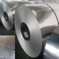 成都現貨供應優質鍍鋁鋅鋼卷 鍍鋅卷 鍍鋅板 保溫防腐鍍鋅鐵皮 規格齊全圖片