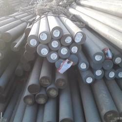 T10碳工鋼直銷處 河南T10圓鋼 T10圓鋼價格圖片