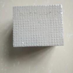 結構一體板 結構保溫一體板 外墻一體板圖片