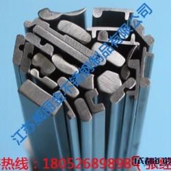 江蘇威麗金不銹鋼方鋼不銹鋼方鋼,不銹鋼扁鋼,不銹鋼槽鋼,不銹鋼角鋼圖片