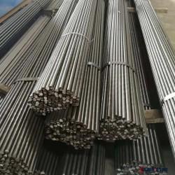 冷拉钢 生产加工冷拉 高精度冷拉钢 正欣 各种冷拉钢 18-60冷拉钢图片