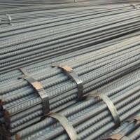 成都专业供应建材抗震螺纹钢 螺纹钢筋 建筑用螺纹钢 盘圆盘螺线材 欢迎订购