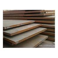 成都現貨銷售普板普卷Q235B材質 熱軋卷板 中厚板 薄板 價格優惠 包送到廠圖片
