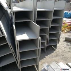304不锈钢槽钢、316L不锈钢槽钢、316H不锈钢槽钢、304H不锈钢槽钢、图片