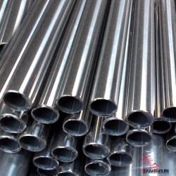 欧东特钢 2205不锈钢管   厂家供应不锈钢管   不锈钢管图片