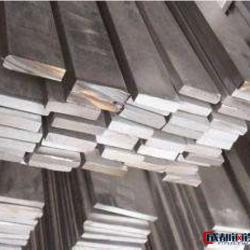 威丽金不锈钢异型材 不锈钢扁钢 厂家图片