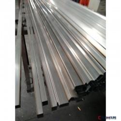 太鋼不銹 不銹鋼方管圖片