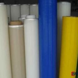 工业胶带钢板保护膜 不锈钢保护膜图片