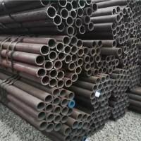 成都聚集钢管专业批发管子价格便宜 堆场现货  结构钢管  无缝钢管 锅炉管等各种材质钢管均有货