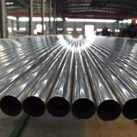 成都瑞裕现货供应不锈钢管 304不锈钢管 321不锈钢管 309不锈钢管 不锈钢管加工 可定做图片
