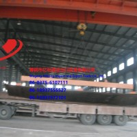 建筑结构钢板Q345GJC Q390GJC Q420GJC Q460GJC厂家直销图片